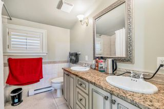 Photo 13: 5737 ADERA Street in Vancouver: South Granville House for sale (Vancouver West)  : MLS®# R2527634