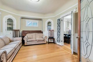 Photo 6: 5737 ADERA Street in Vancouver: South Granville House for sale (Vancouver West)  : MLS®# R2527634