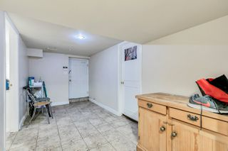 Photo 19: 5737 ADERA Street in Vancouver: South Granville House for sale (Vancouver West)  : MLS®# R2527634