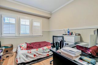 Photo 16: 5737 ADERA Street in Vancouver: South Granville House for sale (Vancouver West)  : MLS®# R2527634