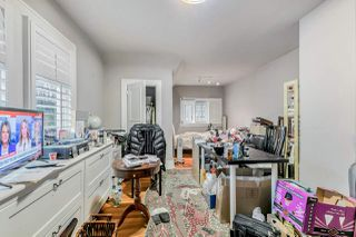 Photo 14: 5737 ADERA Street in Vancouver: South Granville House for sale (Vancouver West)  : MLS®# R2527634