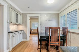 Photo 10: 5737 ADERA Street in Vancouver: South Granville House for sale (Vancouver West)  : MLS®# R2527634