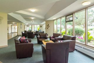 """Photo 23: 116 31955 OLD YALE Road in Abbotsford: Central Abbotsford Condo for sale in """"EVERGREEN VILLAGE"""" : MLS®# R2527472"""