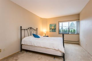 """Photo 9: 116 31955 OLD YALE Road in Abbotsford: Central Abbotsford Condo for sale in """"EVERGREEN VILLAGE"""" : MLS®# R2527472"""