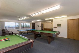 """Photo 20: 116 31955 OLD YALE Road in Abbotsford: Central Abbotsford Condo for sale in """"EVERGREEN VILLAGE"""" : MLS®# R2527472"""