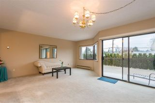 """Photo 6: 116 31955 OLD YALE Road in Abbotsford: Central Abbotsford Condo for sale in """"EVERGREEN VILLAGE"""" : MLS®# R2527472"""