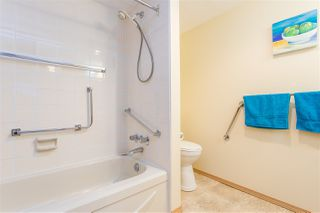 """Photo 11: 116 31955 OLD YALE Road in Abbotsford: Central Abbotsford Condo for sale in """"EVERGREEN VILLAGE"""" : MLS®# R2527472"""