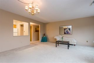 """Photo 8: 116 31955 OLD YALE Road in Abbotsford: Central Abbotsford Condo for sale in """"EVERGREEN VILLAGE"""" : MLS®# R2527472"""
