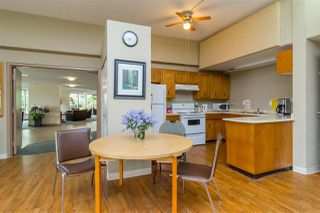 """Photo 21: 116 31955 OLD YALE Road in Abbotsford: Central Abbotsford Condo for sale in """"EVERGREEN VILLAGE"""" : MLS®# R2527472"""
