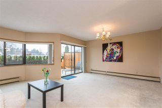 """Photo 5: 116 31955 OLD YALE Road in Abbotsford: Central Abbotsford Condo for sale in """"EVERGREEN VILLAGE"""" : MLS®# R2527472"""
