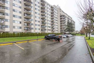 """Photo 19: 116 31955 OLD YALE Road in Abbotsford: Central Abbotsford Condo for sale in """"EVERGREEN VILLAGE"""" : MLS®# R2527472"""