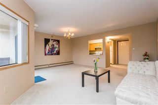 """Photo 7: 116 31955 OLD YALE Road in Abbotsford: Central Abbotsford Condo for sale in """"EVERGREEN VILLAGE"""" : MLS®# R2527472"""