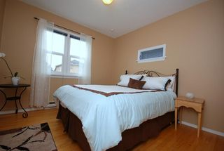 Photo 5: 521 Burnside Rd E in Victoria: Residential for sale : MLS®# 269570