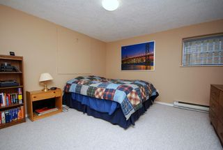 Photo 11: 521 Burnside Rd E in Victoria: Residential for sale : MLS®# 269570