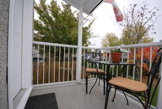 Photo 15: 521 Burnside Rd E in Victoria: Residential for sale : MLS®# 269570