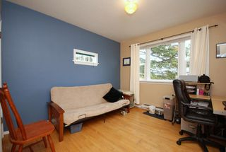 Photo 6: 521 Burnside Rd E in Victoria: Residential for sale : MLS®# 269570