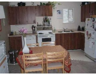 Photo 8: 191 W 17TH AV in Vancouver: House for sale : MLS®# V814169