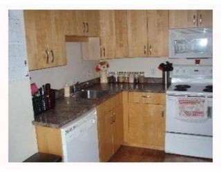 Photo 4: 191 W 17TH AV in Vancouver: House for sale : MLS®# V814169