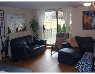 Photo 7: 191 W 17TH AV in Vancouver: House for sale : MLS®# V814169
