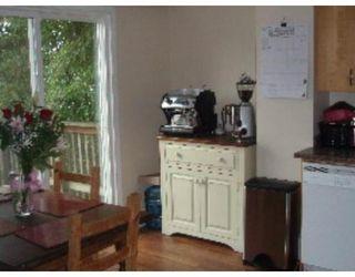 Photo 5: 191 W 17TH AV in Vancouver: House for sale : MLS®# V814169