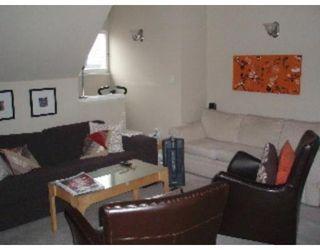Photo 9: 191 W 17TH AV in Vancouver: House for sale : MLS®# V814169
