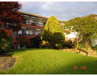 """Photo 1: 312 7180 LINDEN Avenue in Burnaby: Middlegate BS Condo for sale in """"LINDEN HOUSE"""" (Burnaby South)  : MLS®# V649380"""