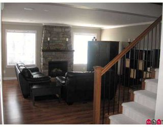 """Photo 6: 36136 WALTER Road in Abbotsford: Abbotsford East House for sale in """"Regal Park Estates"""" : MLS®# F2718530"""