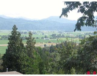 """Photo 4: 36136 WALTER Road in Abbotsford: Abbotsford East House for sale in """"Regal Park Estates"""" : MLS®# F2718530"""