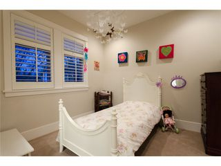 Photo 9: 2632 W 6th Avenue in Vancouver: Kitsilano House 1/2 Duplex for sale (Vancouver West)  : MLS®# V920084
