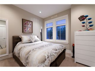 Photo 8: 2632 W 6th Avenue in Vancouver: Kitsilano House 1/2 Duplex for sale (Vancouver West)  : MLS®# V920084