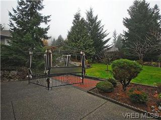 Photo 17: 8616 Kingcome Crescent in NORTH SAANICH: NS Dean Park Residential for sale (North Saanich)  : MLS®# 302482