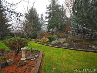 Photo 18: 8616 Kingcome Crescent in NORTH SAANICH: NS Dean Park Residential for sale (North Saanich)  : MLS®# 302482