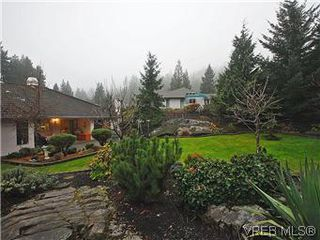 Photo 19: 8616 Kingcome Crescent in NORTH SAANICH: NS Dean Park Residential for sale (North Saanich)  : MLS®# 302482