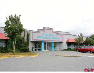 "Photo 10: 302 22025 48TH Avenue in Langley: Murrayville Condo for sale in ""AUTUMN RIDGE"" : MLS®# F2723539"