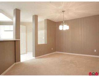 "Photo 4: 302 22025 48TH Avenue in Langley: Murrayville Condo for sale in ""AUTUMN RIDGE"" : MLS®# F2723539"