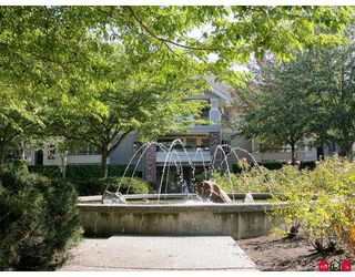 "Photo 9: 302 22025 48TH Avenue in Langley: Murrayville Condo for sale in ""AUTUMN RIDGE"" : MLS®# F2723539"