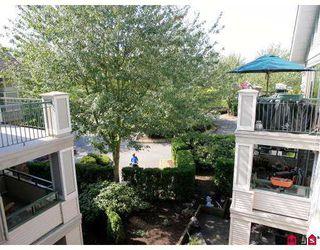 "Photo 8: 302 22025 48TH Avenue in Langley: Murrayville Condo for sale in ""AUTUMN RIDGE"" : MLS®# F2723539"
