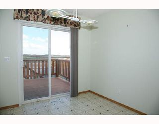 Photo 3:  in CALGARY: Monterey Park Residential Detached Single Family for sale (Calgary)  : MLS®# C3288898