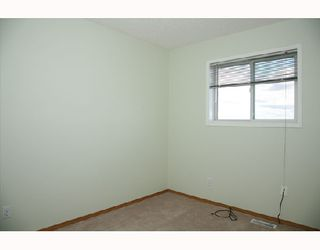 Photo 6:  in CALGARY: Monterey Park Residential Detached Single Family for sale (Calgary)  : MLS®# C3288898