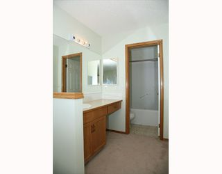 Photo 8:  in CALGARY: Monterey Park Residential Detached Single Family for sale (Calgary)  : MLS®# C3288898
