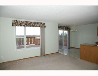 Photo 4:  in CALGARY: Monterey Park Residential Detached Single Family for sale (Calgary)  : MLS®# C3288898