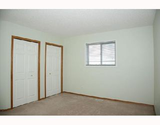 Photo 7:  in CALGARY: Monterey Park Residential Detached Single Family for sale (Calgary)  : MLS®# C3288898