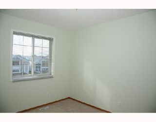 Photo 5:  in CALGARY: Monterey Park Residential Detached Single Family for sale (Calgary)  : MLS®# C3288898