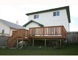 Photo 9:  in CALGARY: Monterey Park Residential Detached Single Family for sale (Calgary)  : MLS®# C3288898