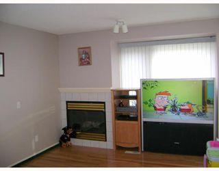 Photo 6: 180 EAGLEMERE Drive in WINNIPEG: East Kildonan Residential for sale (North East Winnipeg)  : MLS®# 2719648