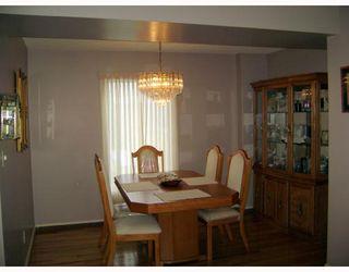 Photo 4: 180 EAGLEMERE Drive in WINNIPEG: East Kildonan Residential for sale (North East Winnipeg)  : MLS®# 2719648