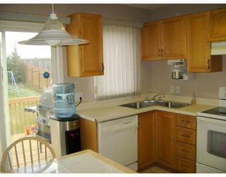 Photo 2: 180 EAGLEMERE Drive in WINNIPEG: East Kildonan Residential for sale (North East Winnipeg)  : MLS®# 2719648