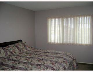 Photo 7: 180 EAGLEMERE Drive in WINNIPEG: East Kildonan Residential for sale (North East Winnipeg)  : MLS®# 2719648