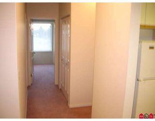 "Photo 6: 103 2678 MCCALLUM Road in Abbotsford: Central Abbotsford Condo for sale in ""Panorama Terrace"" : MLS®# F2729735"