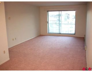 "Photo 5: 103 2678 MCCALLUM Road in Abbotsford: Central Abbotsford Condo for sale in ""Panorama Terrace"" : MLS®# F2729735"